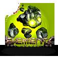 Elements – The Awakening
