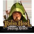 Robin Hood – Shifting Riches