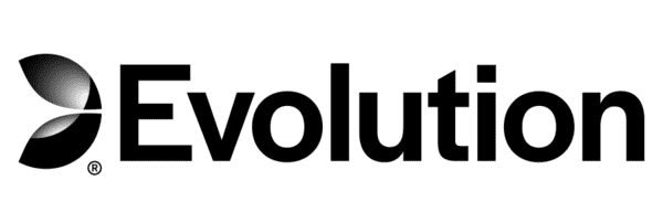 evolution new logo