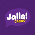 Jalla
