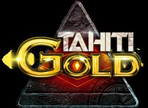 tahiti gold elk studios
