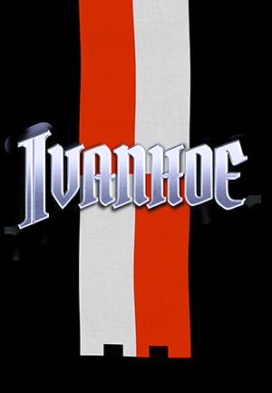 Ivanhoe elk studios