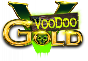 voodoo gold ogo elk studios